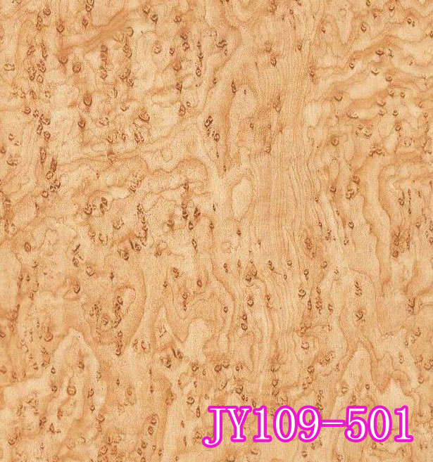 JETYOUNG  Wholesale Cubic Water Transfer Printing Film Hydro Graphic Film Wooden pattern-50 square meter per lot-fast delivery