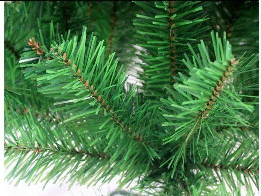 Рождественские украшения BE-Christmas Tree 0,6 CT-001
