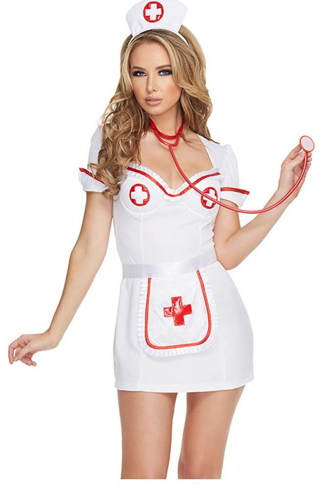 Sex doctors online