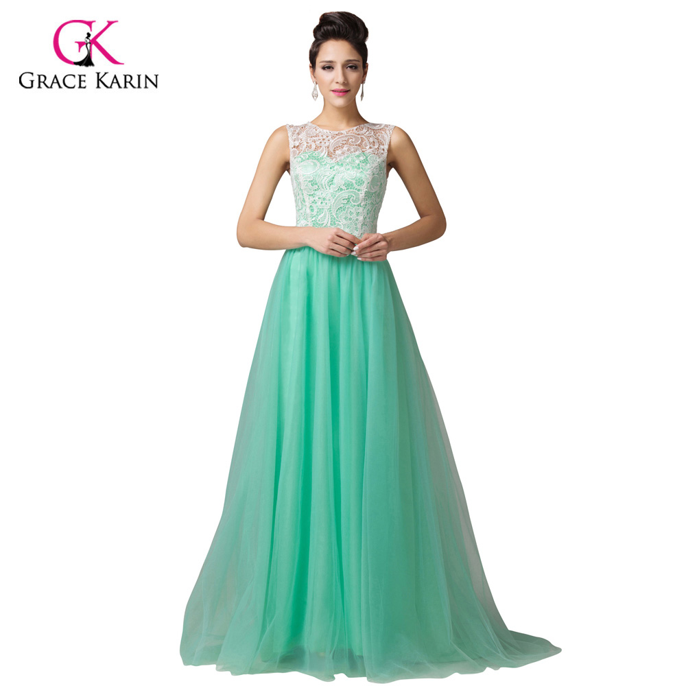 mint green wedding dresses promotionshop for promotional