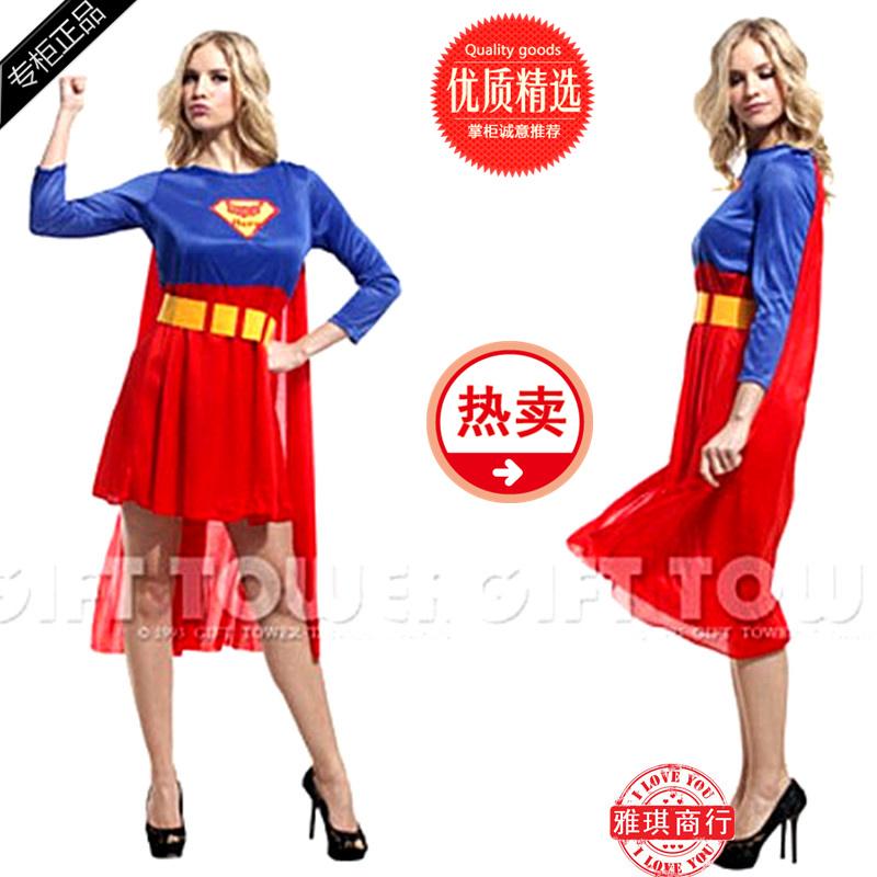 Супер Дешевая Одежда