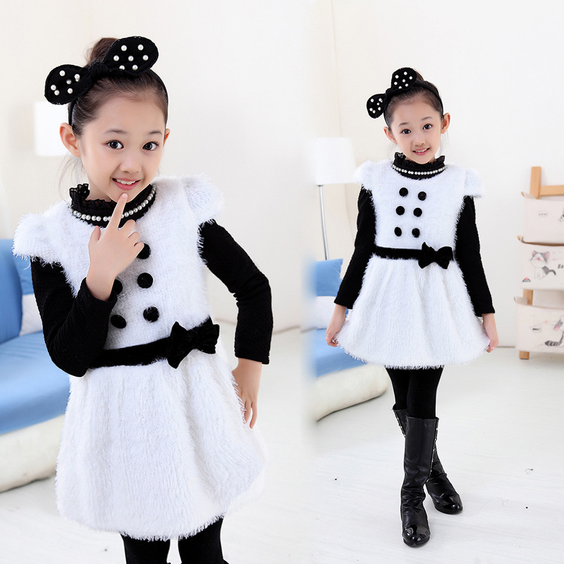 girls winter clothes brand clothing