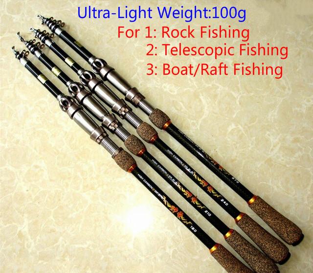 Buy sea fishing waist belt rod holder pole bracket stand for Fishing rod accessories