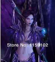 Archer Promotion Shop for