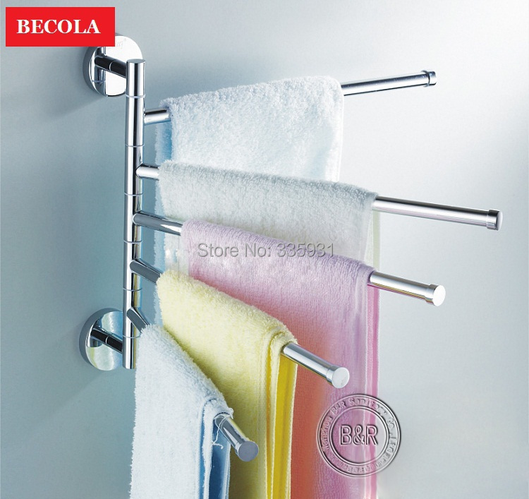 bathroom towel rack fasion stainless steel falding movable bath towel. Combathroom Towel Stands Stainless Steel   Home Design Ideas