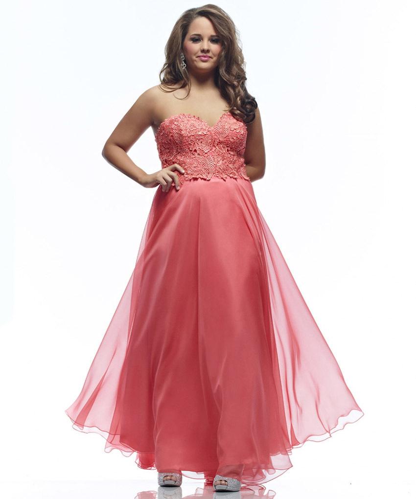 Fantástico Backless Prom Dresses Under 100 Cresta - Colección de ...