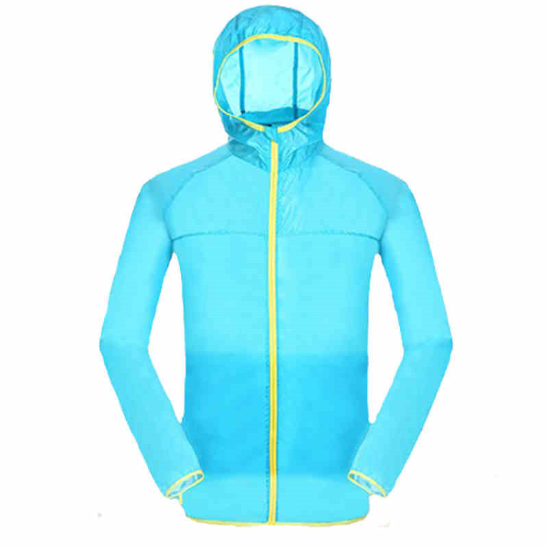 The North Face Windbreaker >> Thin Rain Jacket | Jackets Review