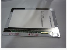 New Original A200 Tablet PC LCD