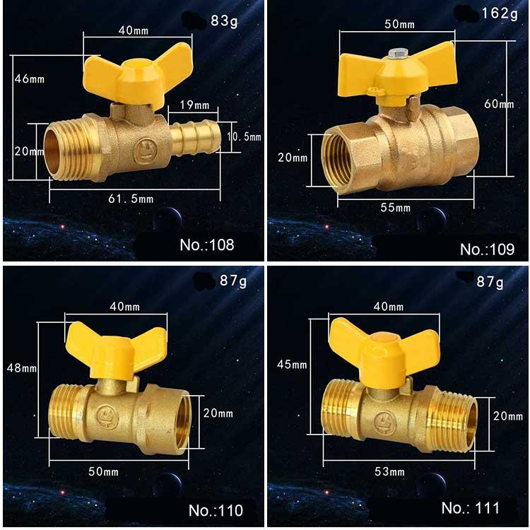 valve-3