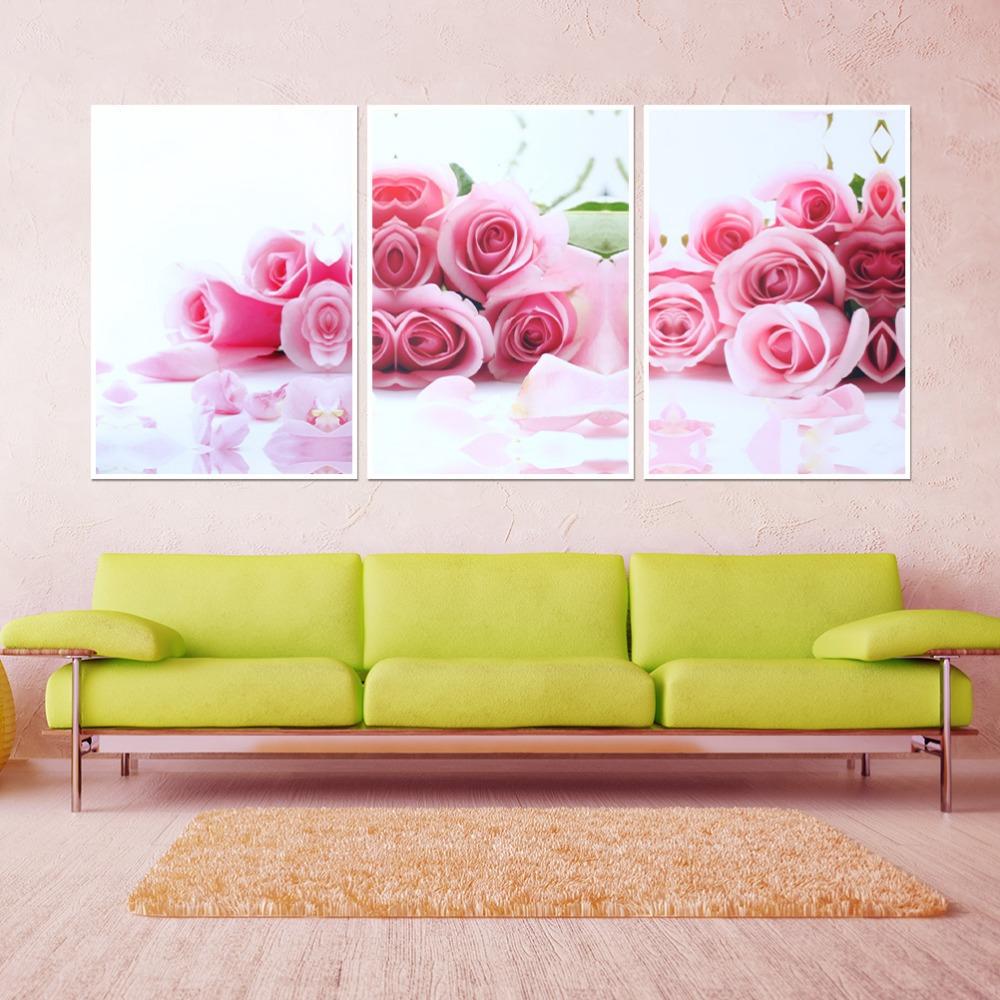 Картина Canvas painting 35 * 50 & чашка canvas