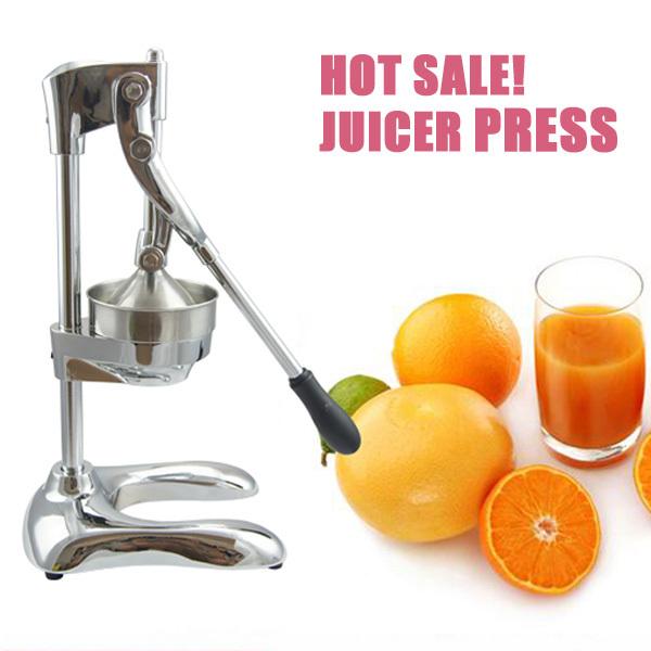 breville vs omega masticating juicer