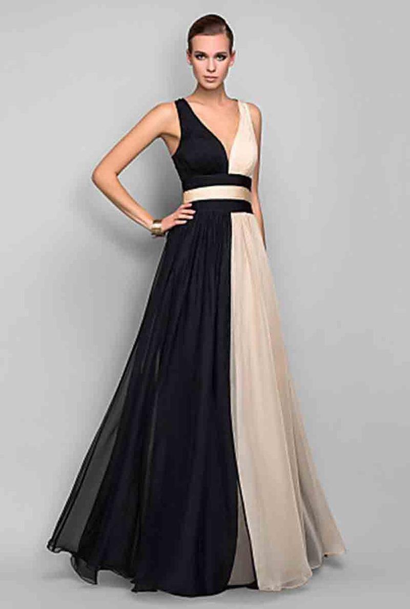 Super Cheap Dresses