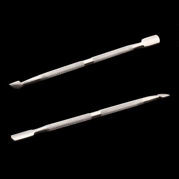 Инструменты для кутикулы из Китая