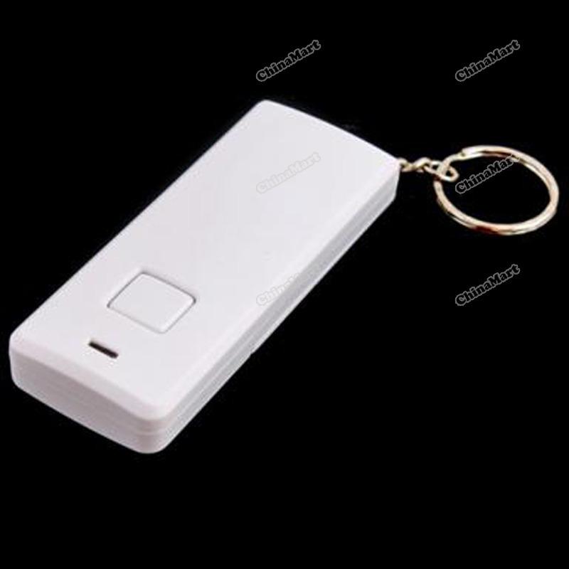 newbie Wireless Switch Control E27 Base Socket LED Light #1(China (Mainland))