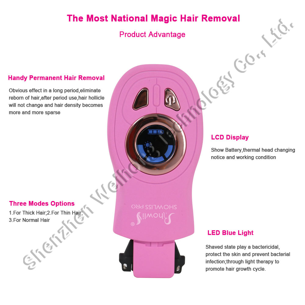 electric hair removal (9)