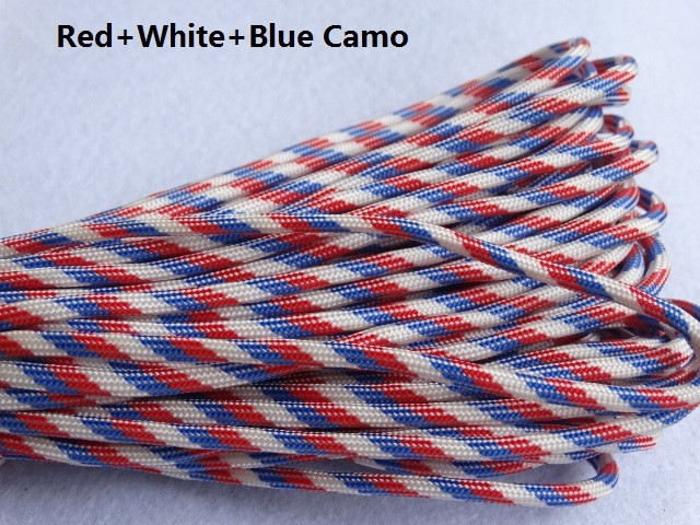 red+white+blue camo