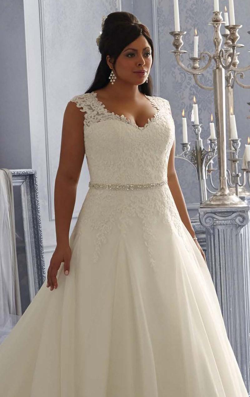 Свадебное платье Rieshaneea vestido noiva R14110417