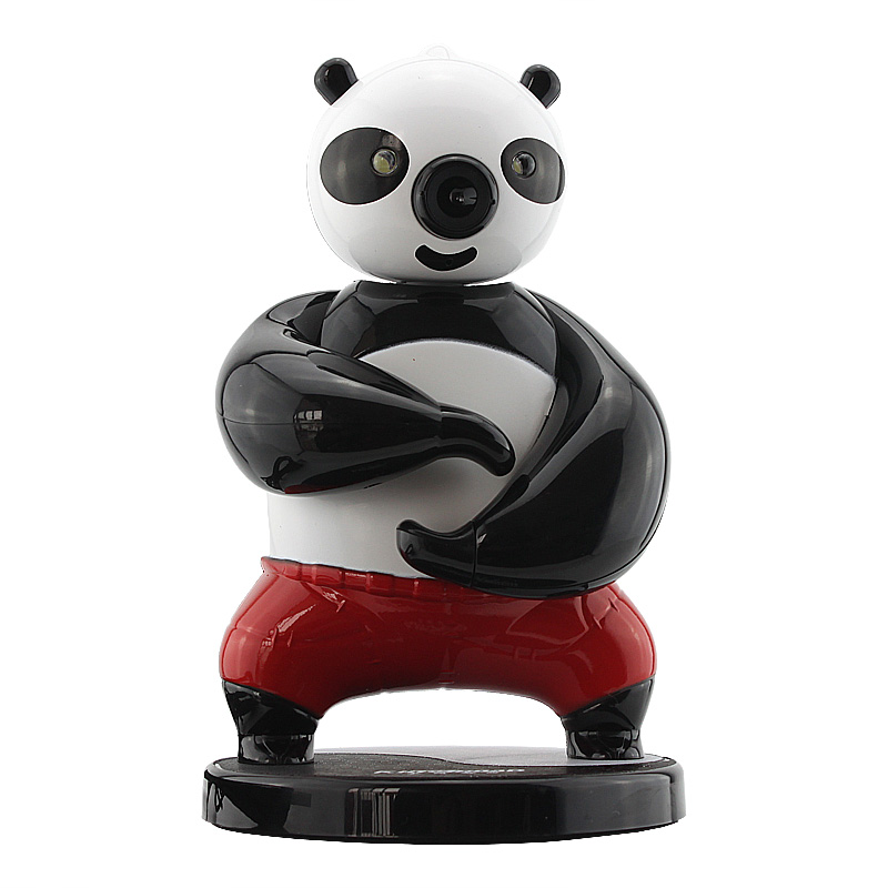 Popular Panda Usb Camera-Buy Cheap Panda Usb Camera lots from ...