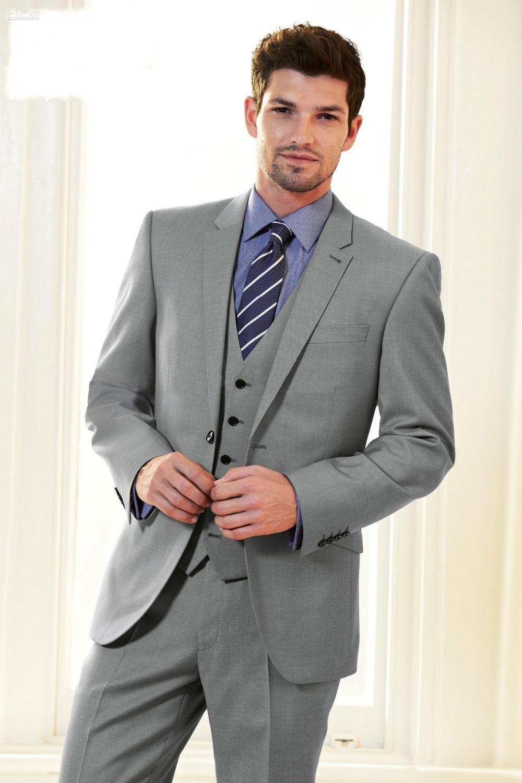 Fashion Trendz Contemporary Clothing