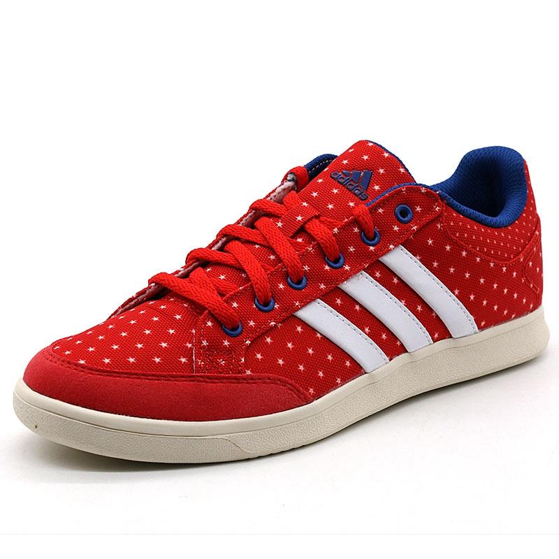 Adidas Nuevos 2016 Zapatos pisocompartido-madrid.es 8aa8f611709b9