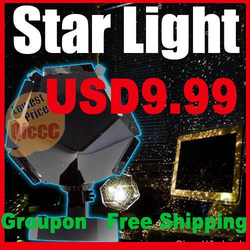 Groupon Price Only Usd9 99 Amazing Romantic Astrostar