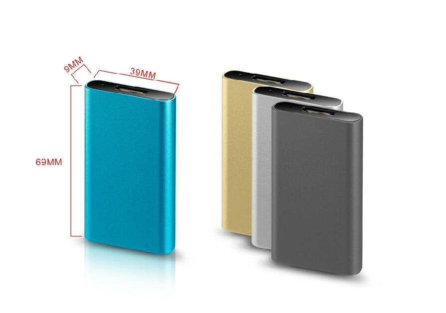 mSATA hdd case usb 3.0 2.5 inch hard disk caddy external hard disk enclosure use for 500gb hdd BS-M3(China (Mainland))