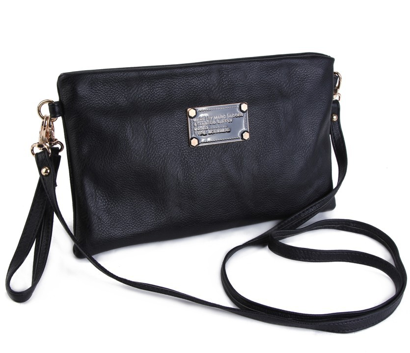 Dove of peace bag Petal to the Metal Natasha Women MJShoulder Bag Messenger Bags 392420 Black(China (Mainland))