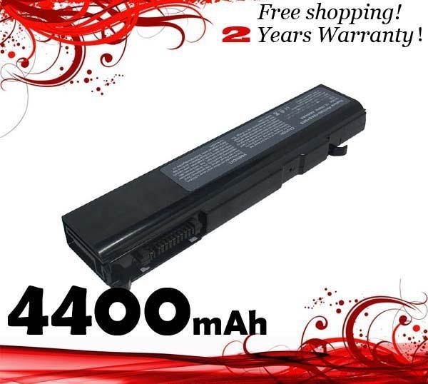 NEW OEM laptop battery for toshiba PA3356U Tecra M10, M2, M2V, M3, M5, M5L, M6, M9, S3, S4, S5, S10 Series Laptop Battery