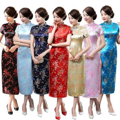 Unisex Kids Fashion Long Solid Plaid Cotton Scarves & Wraps Spring, Autumn, Winter Suitable Girl's / Boy's Scarf Warm 45cm*160cm