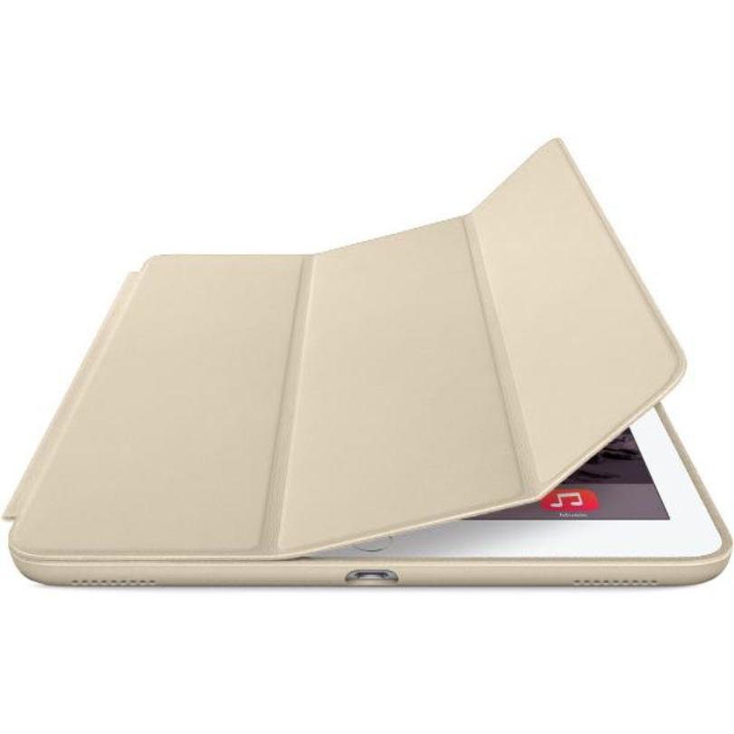 Горячая продажа 5 цвета Высокого Качества Pad Тонкий Стенд Кожа Назад крышка Смарт Чехол Защитная пленка Shell Для iPad Pro 12.9 Tablet 1 шт.