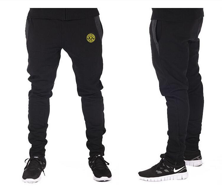 Pantalones nueva moda for Lo ultimo en moda para hombres