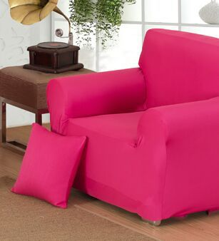 sofa set Picture More Detailed Picture about new arrival good
