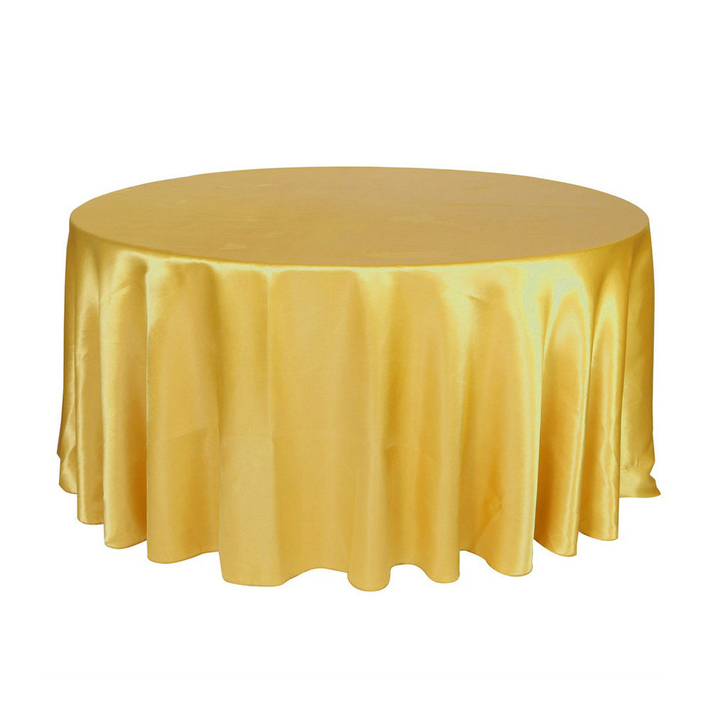 Tablecloths round 120 reviews online shopping for 120 round table cover