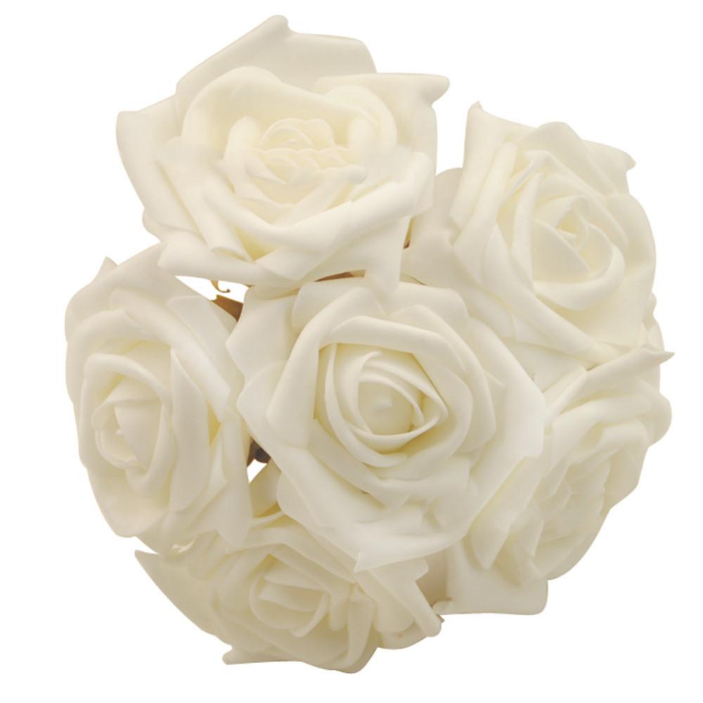 LW03-White (1)