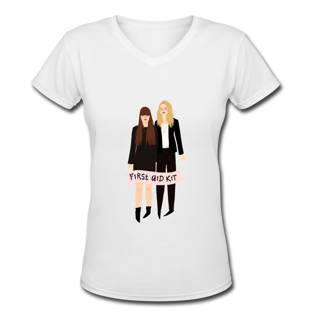 Start from scratch to create your own family shirts, funny t-shirts, cool tshirts, humorous shirts, offensive t shirts, concert tees, college shirt, mothers day t-shirt, fathers day shirts, valentines day shirts, birthday tshirt, anniversary shirts or much more special occasions/5(4).