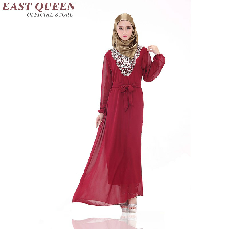 get cheap turkish clothing aliexpress