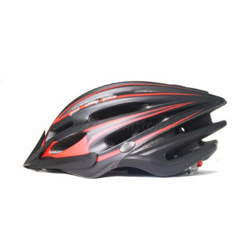High Quality Outdoor Goods Bicycle Accessories 8 colors Bicycle Road MTB Cycling Helmet Unisex fit 58-61cm free Shipping(China (Mainland))