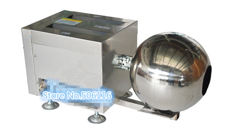 pill maker machine for sale