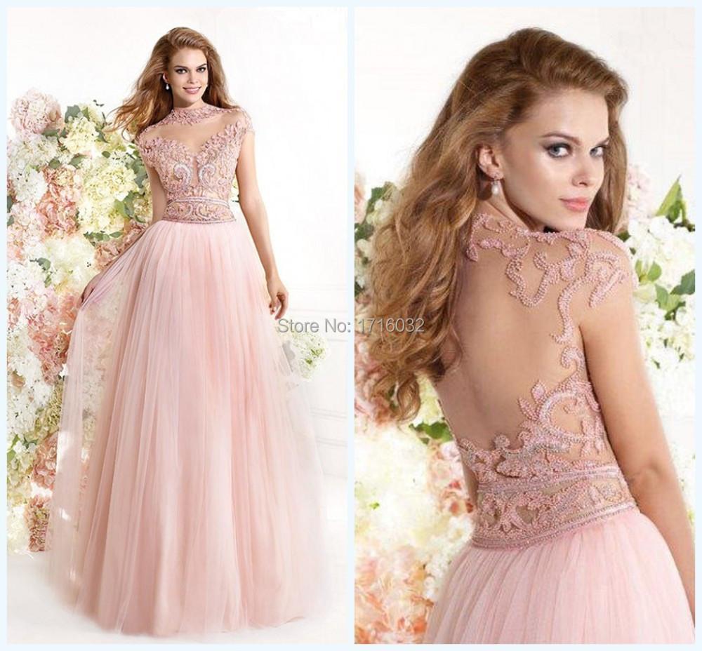 Где Купить Вечернее Платье В Волгограде