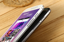 Original Smartphone 3G one M8 MTK6595 Octa Core 5 0 1080P 4GB RAM 16GB ROM Dual