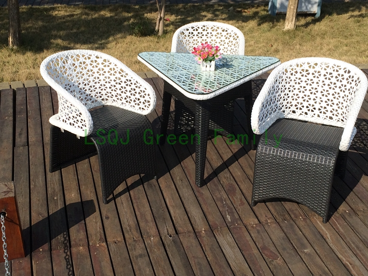 M1292outdoor rattan furniture patio wicker furniture 30 sets batch the wholes