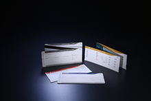 boarding pass card&boarding pass(China (Mainland))
