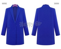 Женская одежда из шерсти Brand New#H_G B21 CB030924 CB030924#H_G