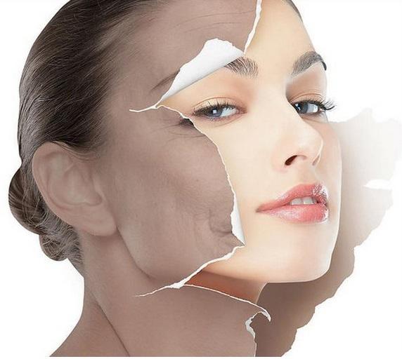 Image result for vit b cream