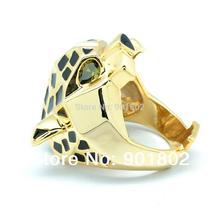 Кольца  от Crystal Jewelry для Мужская, материал Кристалл артикул 32401123508