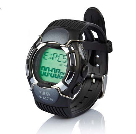 Multifunctional outdoor watches running rate table Heart rate meter(China (Mainland))