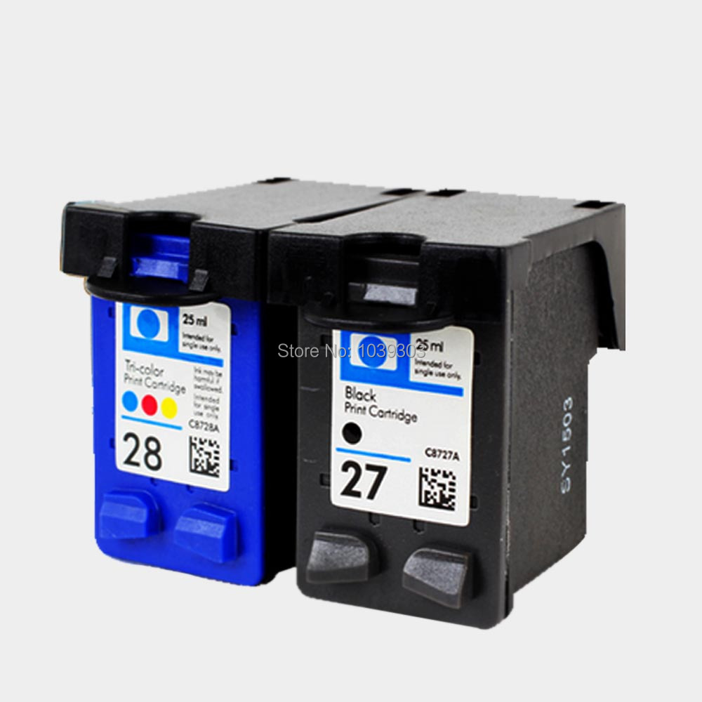 принтер hp deskjet 3550 инструкция