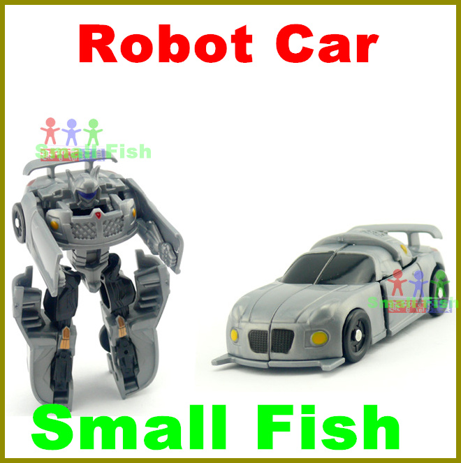 robot fish toys werbeaktion shop f r werbeaktion robot fish toys bei. Black Bedroom Furniture Sets. Home Design Ideas