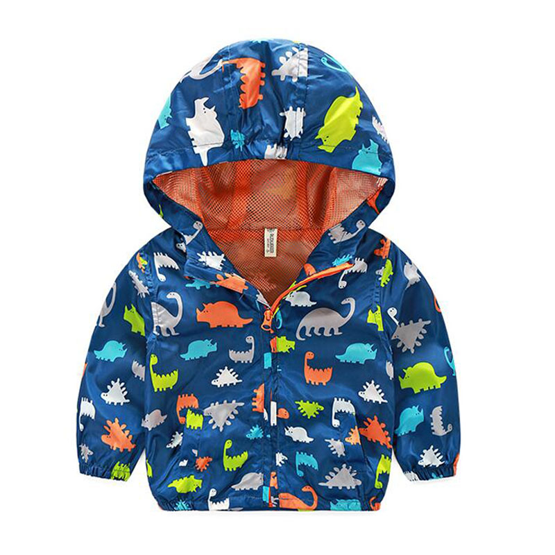"""Designer clothes for baby boys and girls, toddlers up to 8 years old. Modern, chic and sweet. More in:Boys, Boy's Outerwear. Egg by Susan Lazar. At Egg we love – love. I wanted to create a brand that embraced the bond between parents and their children. The name """"Egg"""" is ."""