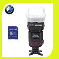 Triopo TR 586EX Wireless Flash Mode TTL Flash Speedlite For Canon EOS 5D 550D 60D 5D